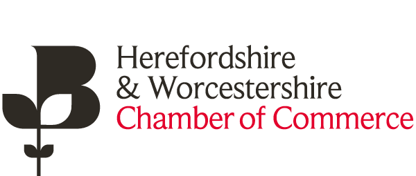 Women's Business Conference 2019 - Worcestershire Network
